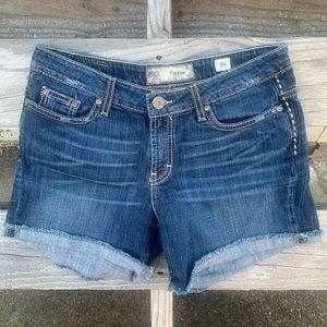 BKE Payton shorts